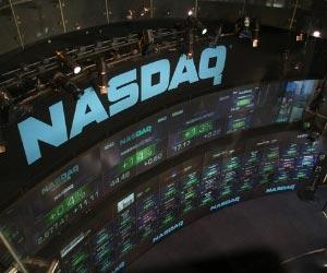 Prekyba akcijų biržoje