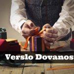 Geriausios Verslo Dovanos: 15 Įdėjų Nustebinti Kolegą!