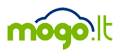 Mogo Logo