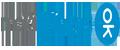 MokiLizingas Logo