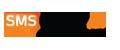 SMS Credit Logo