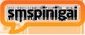 SMS Pinigai Logo