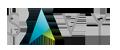 Savy Logo