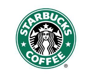 Starbucks Logo