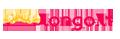 Longo.lt Logo
