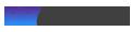 ManoPaskola.lt Logo