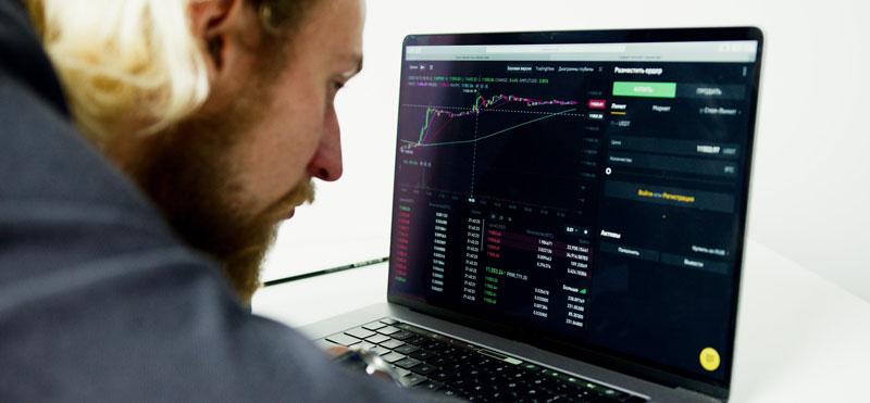 Bendros Prekybos Ir Investavimo Klaidos